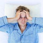 Что будет, если не спать целую неделю